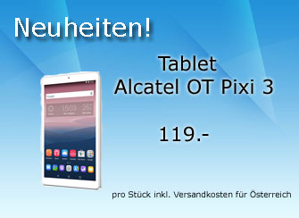 tl_files/images/Neuheiten_Alcatel_OT_Pixi3.jpg